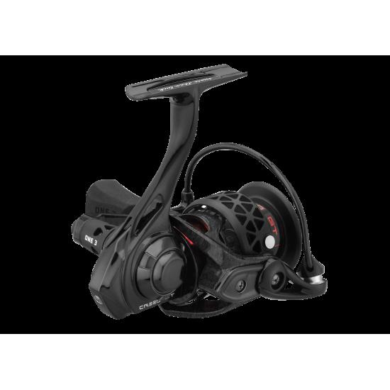 13 Fishing Creed GT 3000