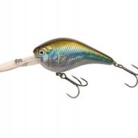 Storm Gomoku Bottom //// GBT45S //// 4,5cm 6,5g Fishing Lures Choice of Colors