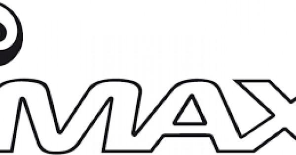 IMAX Atlantic Race Smock Bootsjacke Angeljacke S-XXL 100/% wasserdicht