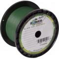 Power Pro Moss Green 1370m
