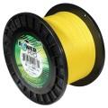 Power Pro Yellow 1370m