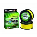 Power Pro Yellow 275m