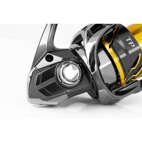 Shimano Twinpower C2000 SFD