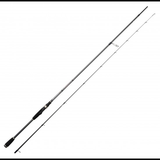 Savage Gear Finezze Softlure 250cm ML 5-21g