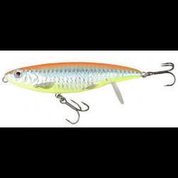 SAVAGE GEAR 3D BLEAK 135 GLIDE SWIMMER  PIKE ZANDER BASS FISHING LURE 13.5cm 28g