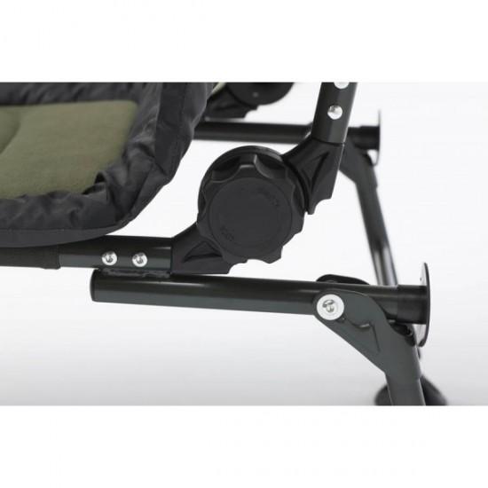 Kėdė DAM Camovision Adjustable