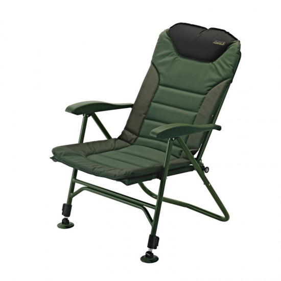MAD Siesta Relax Kėdė 5kg