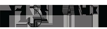 FISHLAND | Internetinė žūklės prekių parduotuvė. E-parduotuvė