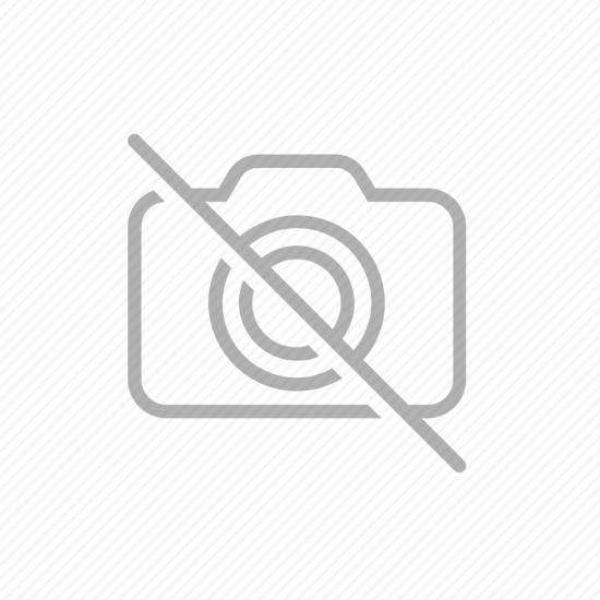 Įrankių Rinkinys Rapala RTC-6P136C